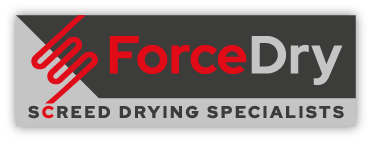 Force Dry